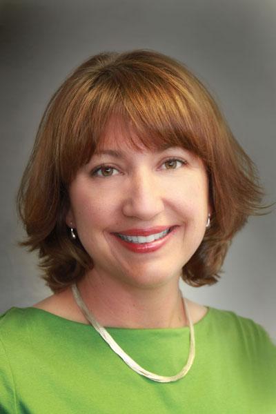 Karen Lynn Carson, MD, FAAP