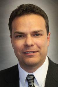 Abelardo Garcia (Gutierrez), MD