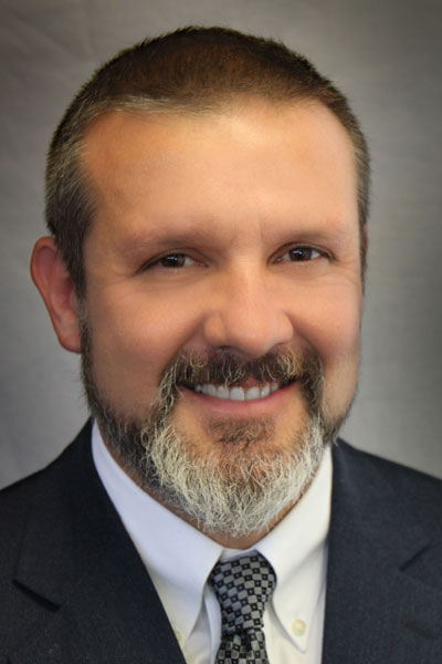 William George Liakos Jr, MD, FAAP