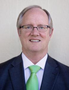 Michael Marquart, MD, FAAP