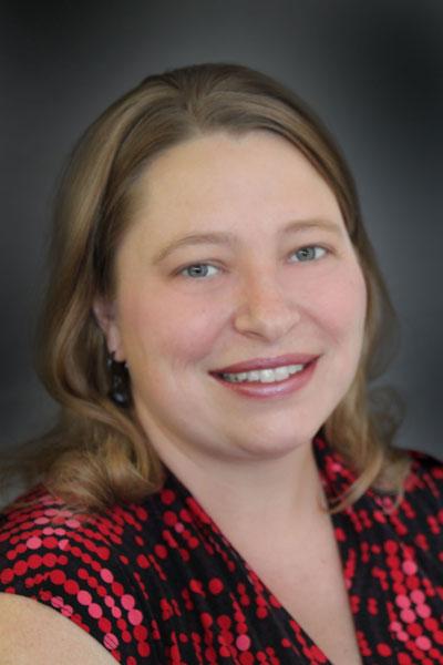 Rachel Marie Whitlock, DO