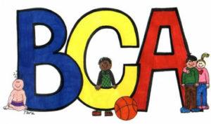 bca-logo2